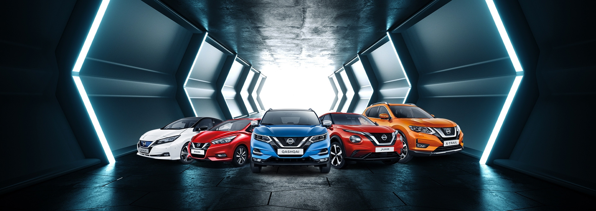 201 SCRAPPAGE OFFER