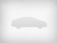 Nissan Juke 1.5 DSL SV 4DR